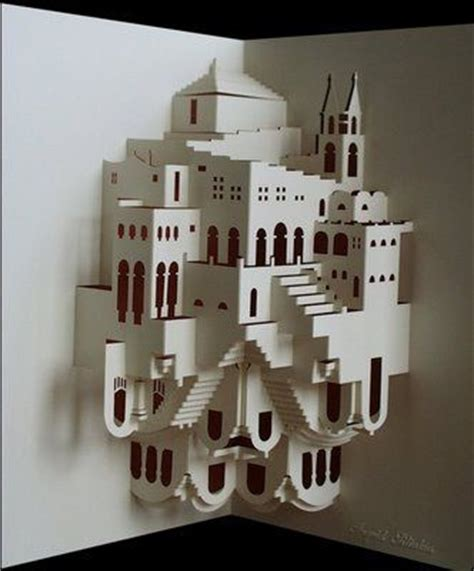 ingrid siliakus templates 44 best images about kirigami on card boards