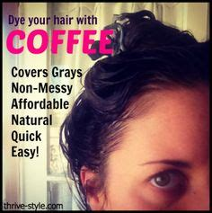 how to cover gray hair naturally for americans 1000 ideas about cover gray hair on pinterest ammonia