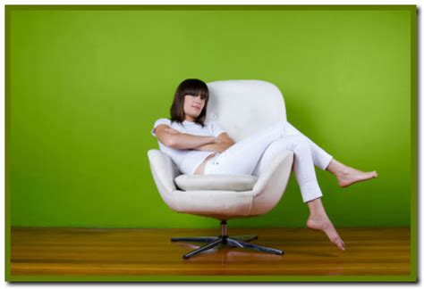 Sit On The by Posture Pathways To Healing Chiropractor Lake Oconee