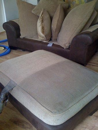Upholstery Cleaning London Fulham Cleaner Cleaner