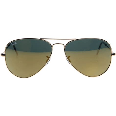 Aviator Sunglasses ban aviator rb3025 w3276 58 sunglasses shade station