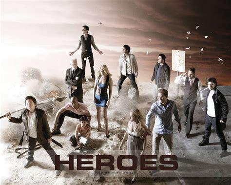 A For Heroes heroes heroes wallpaper 5268018 fanpop