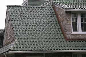 tile roof cleaning portland tile roof cleaning the portland roofers