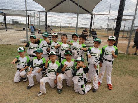 Backyard Baseball Tournaments Corpus Christi Home Broncosbaseball Weebly