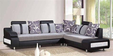 Sofa Minimalis Di Lung 30 model sofa minimalis modern terbaru 2016 sofa minimalis cat rumah minimalis