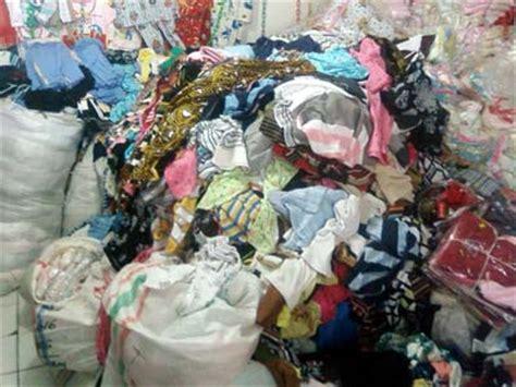 Baju Wanita Bekas Baju Second Baju Murah Baju Cewek Bekas mencari grosir pakaian olahraga yang murah grosir pakaian