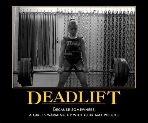 Woman Lifting Weights Meme - funny crossfit pineville