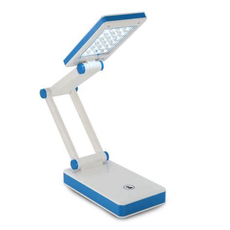 Portable Lighted Desk by 24 Led Portable L Ultra Bright Desk Reading Light