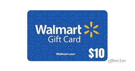 Walmart Gift Card Policy - bought a house in the past 10 years you may be entitled to 75