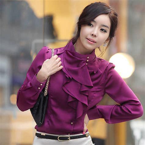 Termurah Sweater Wanita Sweater Murah ol shop cardigan murah sweater grey