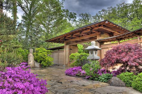 anderson japanese gardens anderson japanese gardens