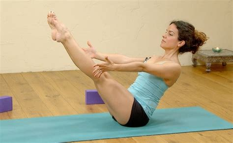 boat pose injury 5 steps to doing full boat pose and it s benefits