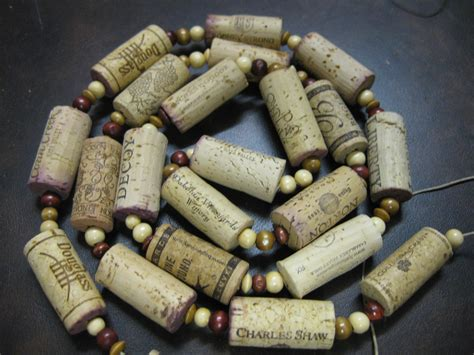 cork crafts for obsessed with wine cork crafts on wine corks