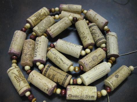 cork crafts wine cork crafts