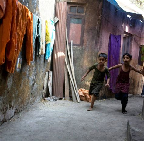 film oscar indien film oscar kandidat quot slumdog million 228 r quot spaltet indien welt