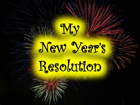 new year 2016 powerpoint for ks1 my new year s resolution by studenth teaching resources