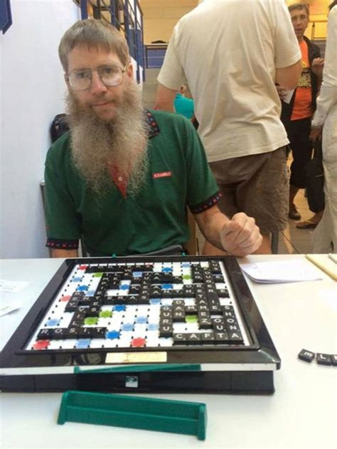 ne scrabble dictionary new zealand wins francophone scrabble title without