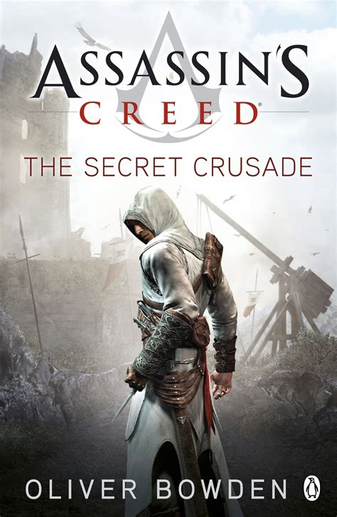 heresy assassins creed book 0718186982 assassin s creed the secret crusade assassin s creed wiki fandom powered by wikia