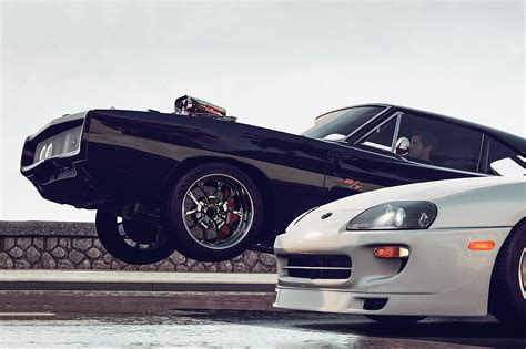 fast and furious 7 cars fast and furious 7 cars amazing wallpapers