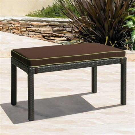 northcape patio furniture northcape cabo collection tulsa ok metro outdoor living
