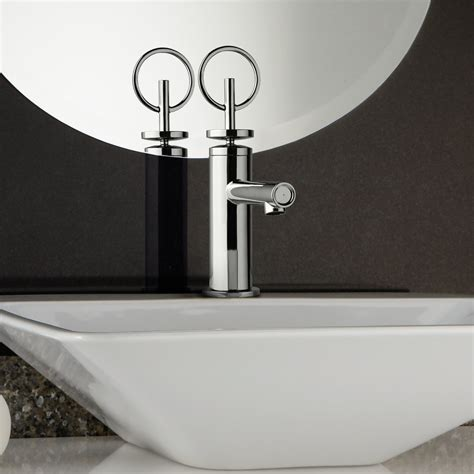 jado 847001 144 stoic single lever lavatory faucet with