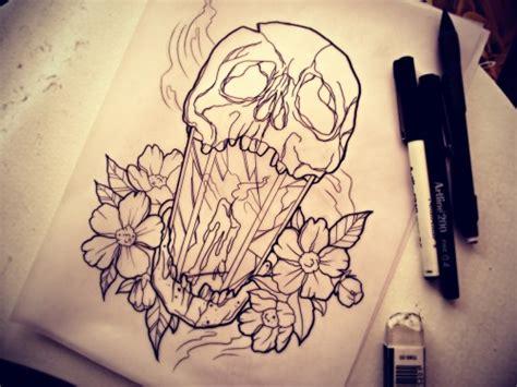 free henna designs for beginners flower tattoo designs