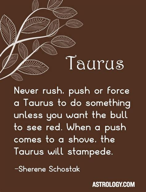 157 best images about all about taurus on pinterest