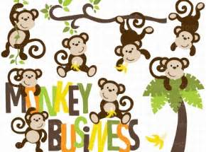 pictures of monkeys hanging from a tree cliparts co