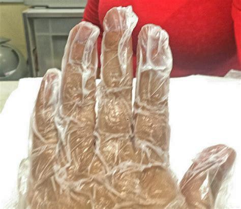 Manicure Pedicure Di Nail Plus nails plus manicure pedicure 2024 bergenline ave