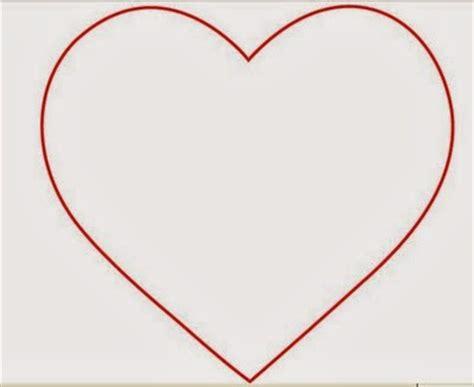 imagenes de corazones medianos adorno de corazones de fieltro colgante
