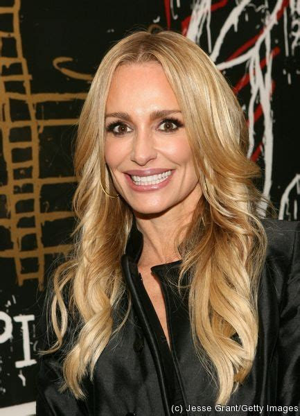 housewives of beverly hills hairstyles taylor armstrong of quot real housewives of beverly hills
