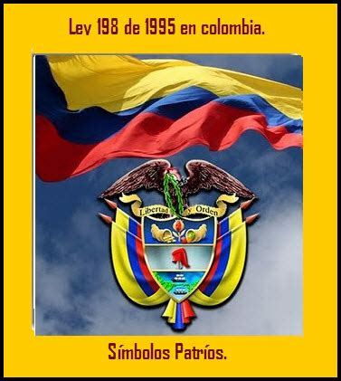 Top Los Simbolos Patrios De Wallpapers   simbolos patrios de colombia simbolos patrios ley general