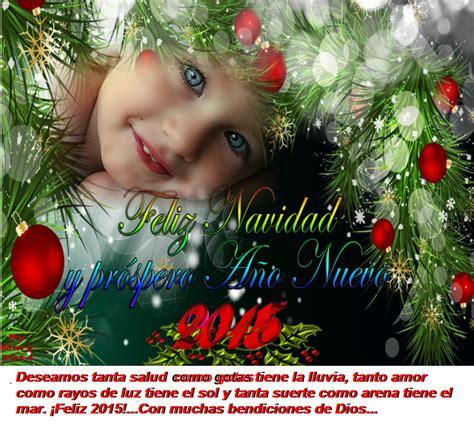 imagenes de inicio navidad diversidad en im 193 genes y frases lindas esperando el