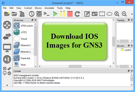 home design software free ios c3700 ios image for gns3