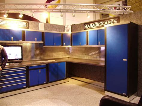 garage redesign interior design show photos part 2