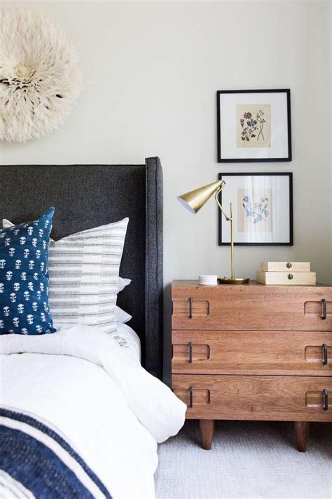 beachy schlafzimmerdekor 3002 besten bedroom bilder auf schlafzimmer