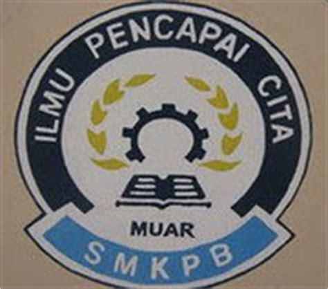 layout mesin penggilingan padi smk pekan baru muar logo smkpb