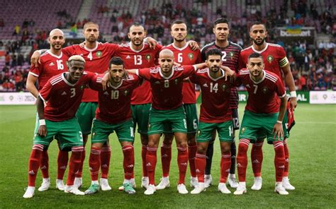 world cup 2018 denmark world cup 2018 squad and team guide