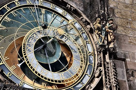 Astronomical Wall Clock prague astronomical clock free images for commercial use