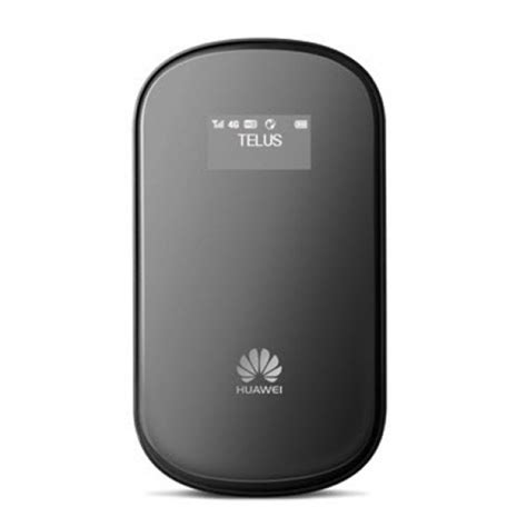 Wifi Mobile Huawei unlocked huawei e587 huawei e587 specs price buy