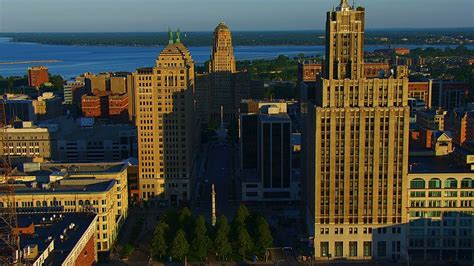 r squared supplement buffalo america s best designed city best supplement
