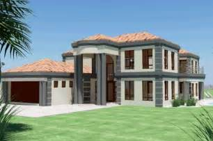 african house designs modern house plans south africa south african house plans