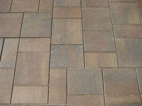 paver patterns the top 5 patio pavers design ideas yard pinterest paver patterns paver