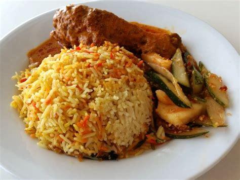 Nasi Briyani Biryani Kambing Promo top wok list of the best nasi biryani hawkers in singapore