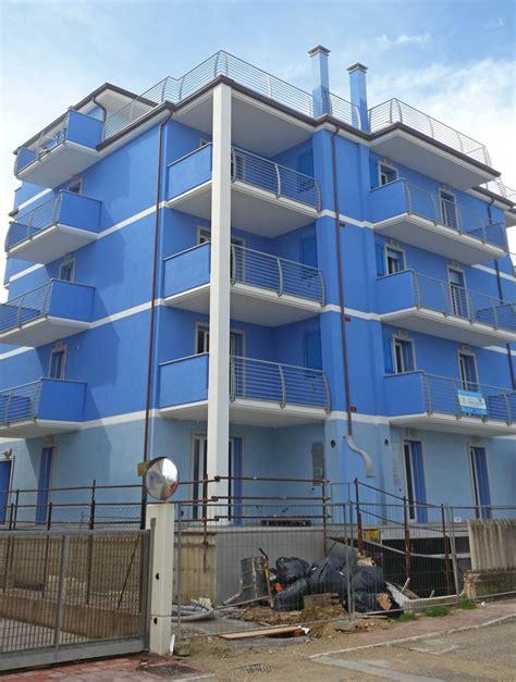 appartamenti marittima affitto estivo vendita cupra marittima impresa edile marcozzi