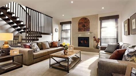 interior design home design home interior design ideas