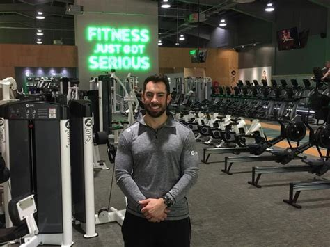 opening date  membership cost revealed   jd gym