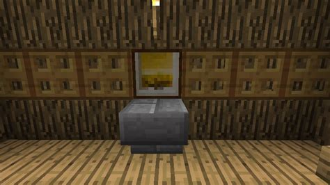 minecraft tutorial house decorating minecraft project