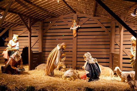 el nasimiento 1000 images about nacimientos on pinterest navidad