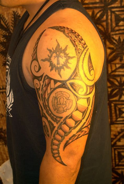 chamorro tattoos the gallery for gt chamorro ideas